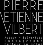Pierre Etienne Vilbert